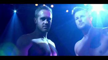 WWE Network TV Spot, '2016 NXT TakeOver: Toronto' - Thumbnail 8