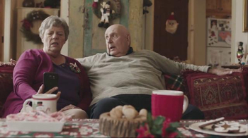 XFINITY X1 TV Spot, 'Hooking Up Grandma's House' - Thumbnail 3