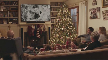 XFINITY X1 TV Spot, 'Hooking Up Grandma's House' - Thumbnail 9