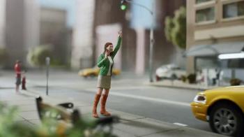U.S. Cellular TV Spot, 'Fairness'