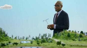 U.S. Cellular TV Spot, 'Fairness' - Thumbnail 4