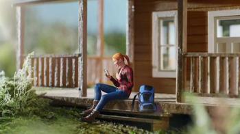 U.S. Cellular TV Spot, 'Fairness' - Thumbnail 6
