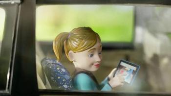 U.S. Cellular TV Spot, 'Fairness' - Thumbnail 7