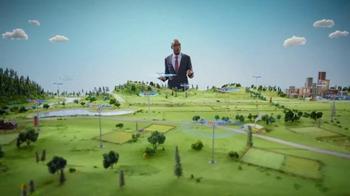 U.S. Cellular TV Spot, 'Fairness' - Thumbnail 8