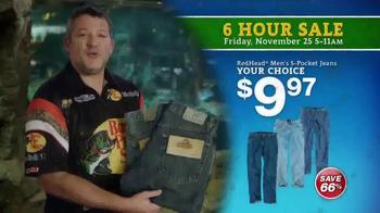 Bass Pro Shops Black Friday 6 Hour Sale TV Spot, 'Donuts' - Thumbnail 5