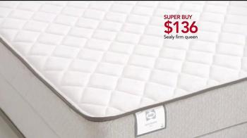 Macy's Black Friday Sale TV Spot, 'Super Buys' - Thumbnail 5
