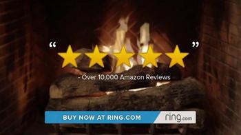 Ring TV Spot, 'Ring for the Holidays' - Thumbnail 5