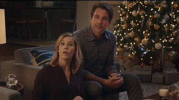 Lexus December to Remember Sales Event TV Spot, 'Forgery' - Thumbnail 1