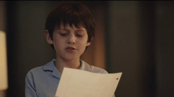 Lexus December to Remember Sales Event TV Spot, 'Forgery' - Thumbnail 2