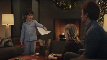 Lexus December to Remember Sales Event TV Spot, 'Forgery' - 1777 commercial airings