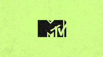 MTV Ultimate Fan Experience TV Spot, 'Give Back' Featuring Bebe Rexha - Thumbnail 1