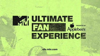 MTV Ultimate Fan Experience TV Spot, 'Give Back' Featuring Bebe Rexha - Thumbnail 6