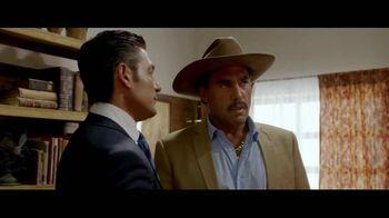 Ladrones [Spanish] - Alternate Trailer 3