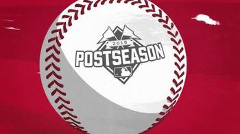 MLB Shop 2015 Postseason TV Spot, 'Playoff Gear' - Thumbnail 2