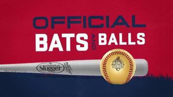 MLB Shop 2015 Postseason TV Spot, 'Playoff Gear' - Thumbnail 4