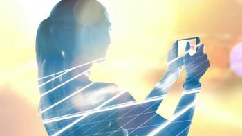 Southern Company TV Spot, 'Tomorrow's Energy, Today' - Thumbnail 4