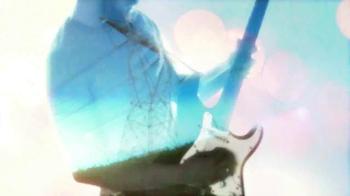 Southern Company TV Spot, 'Tomorrow's Energy, Today' - Thumbnail 5