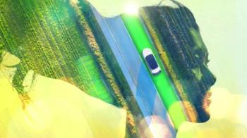 Southern Company TV Spot, 'Tomorrow's Energy, Today' - Thumbnail 7