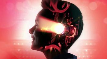 Southern Company TV Spot, 'Tomorrow's Energy, Today' - Thumbnail 9