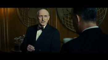 Bridge of Spies - Alternate Trailer 10