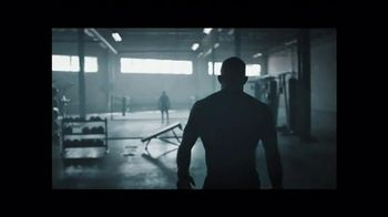 NOS TV Spot, 'With This NOS, I Will' Featuring George St. Pierre