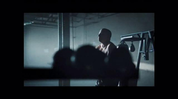 NOS TV Spot, 'With This NOS, I Will' Featuring George St. Pierre - Thumbnail 3