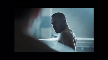 NOS TV Spot, 'With This NOS, I Will' Featuring George St. Pierre - Thumbnail 6
