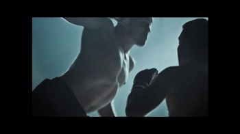 NOS TV Spot, 'With This NOS, I Will' Featuring George St. Pierre - Thumbnail 7