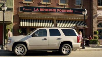 Firestone Complete Auto Care TV Spot, 'Truck Stuff: Piñatas' - Thumbnail 1