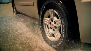 Firestone Complete Auto Care TV Spot, 'Truck Stuff: Piñatas' - Thumbnail 2