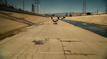 Firestone Complete Auto Care TV Spot, 'Truck Stuff: Piñatas' - Thumbnail 3