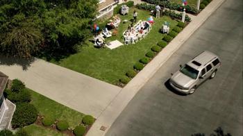 Firestone Complete Auto Care TV Spot, 'Truck Stuff: Piñatas' - Thumbnail 6