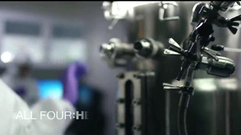 University of Colorado TV Spot, 'All Four' - Thumbnail 2