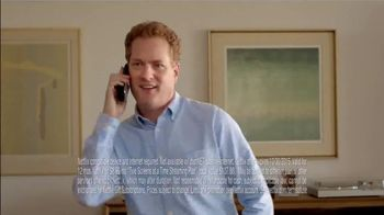 Dish Network TV Spot, '2-Year TV Price Lock: Call Center' - Thumbnail 5