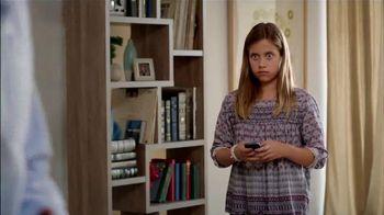 Dish Network TV Spot, '2-Year TV Price Lock: Call Center' - Thumbnail 6