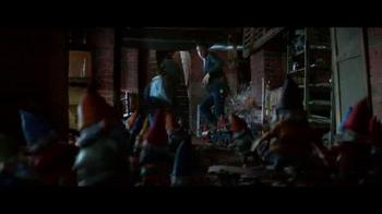 Goosebumps - Alternate Trailer 8