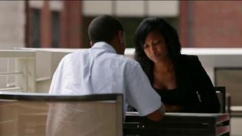 North Carolina Central University TV Spot, 'Premiere Institution' - Thumbnail 5
