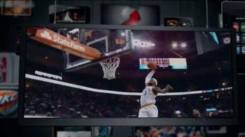 NBA League Pass TV Spot, 'All Season Long' - Thumbnail 4