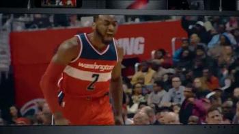 NBA League Pass TV Spot, 'All Season Long' - Thumbnail 5