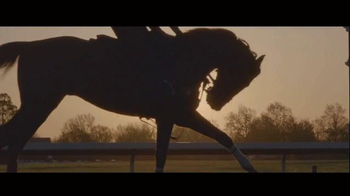 Lane's End TV Spot, 'Before the Moment of Victory' - Thumbnail 5