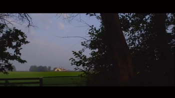 Lane's End TV Spot, 'Before the Moment of Victory' - Thumbnail 6