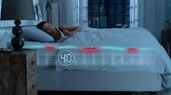 Sleep Number TV Spot, 'Wrong Bed' - Thumbnail 2