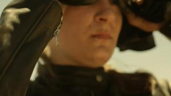 Johnnie Walker TV Spot, 'Joy Will Take You Further' Featuring Eva Håkansson - Thumbnail 1