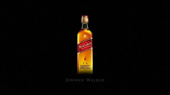 Johnnie Walker TV Spot, 'Joy Will Take You Further' Featuring Eva Håkansson - Thumbnail 8