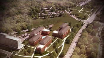 Clemson University TV Spot, 'What's Next?' - Thumbnail 6