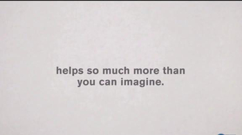 American Red Cross TV Spot, 'More That You Can Imagine' - Thumbnail 6