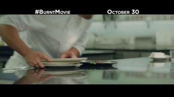 Burnt - Alternate Trailer 5