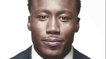 NFL TV Spot, 'Football is Family' Featuring Brandon Marshall - 10 commercial airings