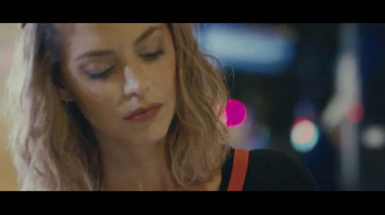 Amazon Underground TV Spot, 'Welcome to Amazon Underground' - Thumbnail 2