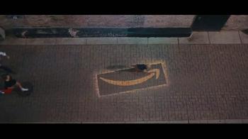 Amazon Underground TV Spot, 'Welcome to Amazon Underground' - Thumbnail 5